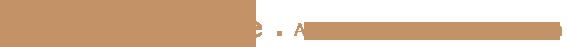 NOIR DE VIGNE Logo